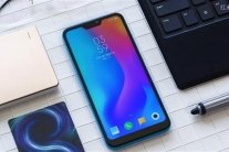 Xiaomi создаст бюджетный iPhone