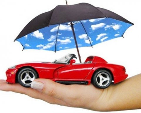 На українських водіїв чекають суттєві зміни системи страхування авто