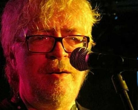 От страшной болезни умер известный музыкант, который был звездой 80-х