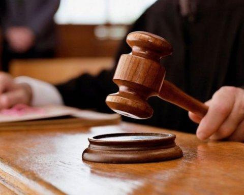 Стало відомо, коли українські суди нормально укомплектують