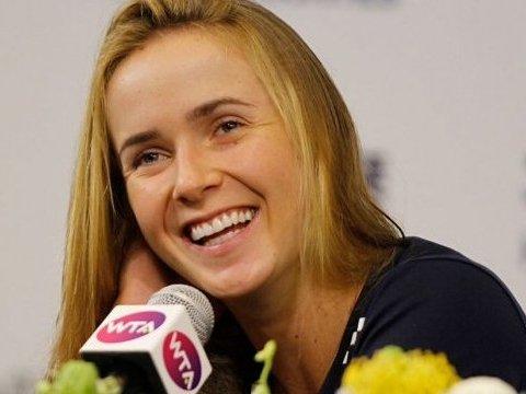 Чемпіонка відмовилася їхати на турнір до Росії