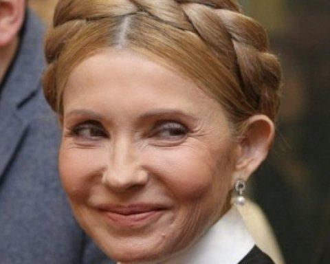 """Вибори президента України: як Тимошенко """"набиває"""" рейтинг за допомогою олігархів"""