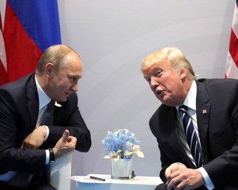 В НАТО опасаются договоренностей между США и РФ