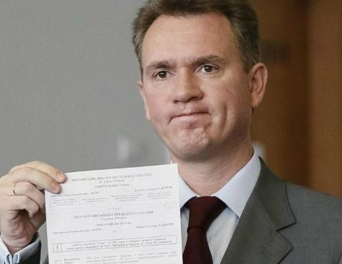 ЦЕНА КИБЕРЗПЕКЫ ВЫБОРОВ 2019 ГОДА — 36 МЛН ГРН., — ЦИК