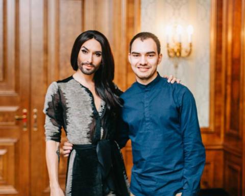 КиевПрайд: организаторы рассказали, насколько далека Украина от легализации однополых браков
