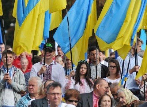 Чого українці очікують від наступного президента України
