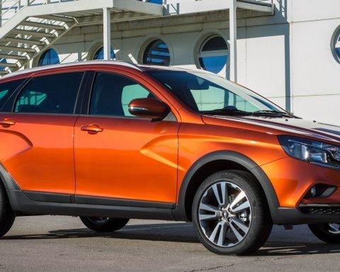 Україна продовжує купувати російські авто: з'явилися докази