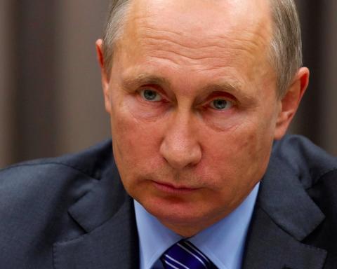 Когда Путин применит ядерное оружие и «все сдохнут»: в РФ назвали несколько вариантов