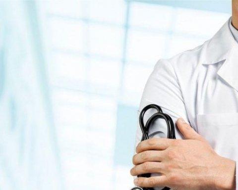 У ВУСВ вважають, що нові закони МОЗа тиснуть на лікарів