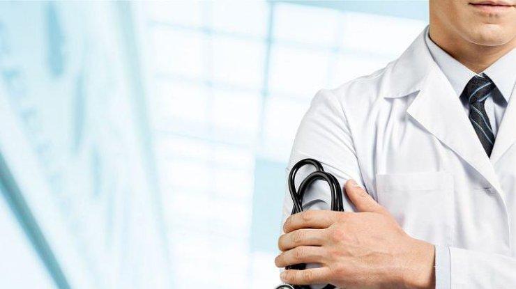 В ВУСВ считают, что новые законы МОЗа давят на врачей