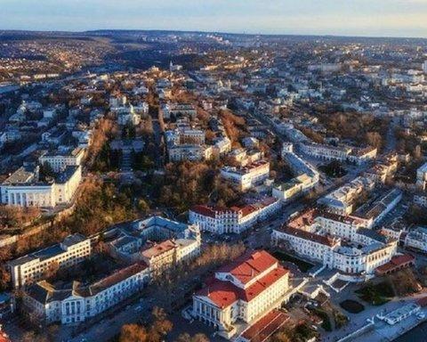 Отжимают предприятия. Оккупанты сознательно уничтожают бизнес в Севастополе