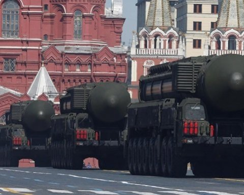 Порошенко сказал, кто уничтожил Будапештский меморандум, и кто сохраняет безопасность в мире