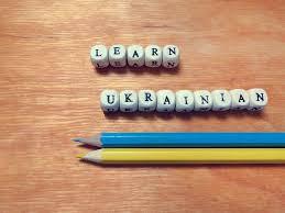 З переліку ЗНО пропонують прибрати українську літературу: названо причину