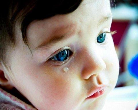 Маленького ребенка ударило током в известном ресторане Днепра