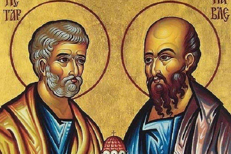 Праздник Петра и Павла: что и почему нельзя делать в этот день