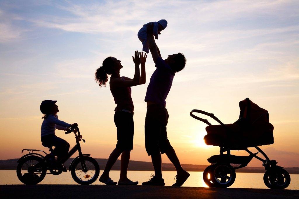Умерщвление человеческих достоинств: в УПЦ объяснили важность традиционной семьи