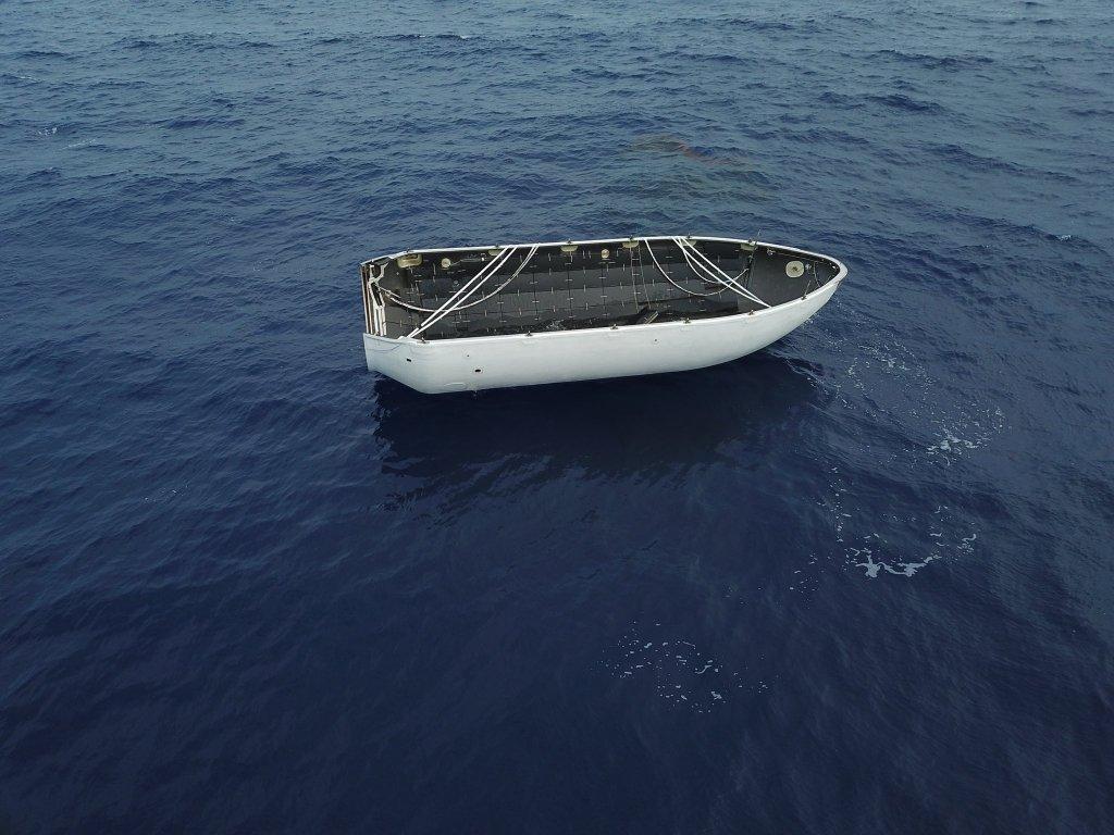 Маск побудує підводний човен для порятунку дітей в Таїланді