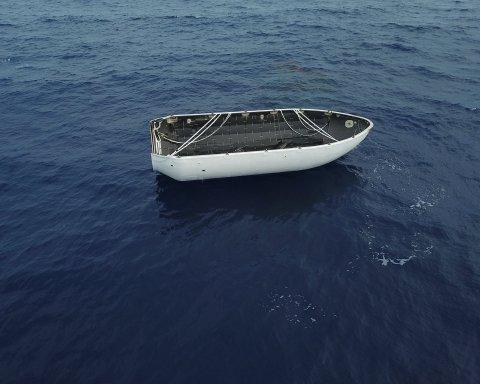 Маск построит подводную лодку для спасения детей в Таиланде
