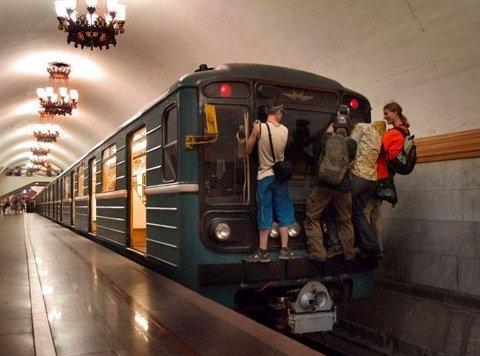 Готовы даже переехать: как киевляне справляются с новыми ценами на проезд
