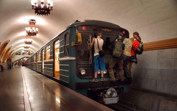 Готові навіть переїхати: як кияни справляються з новими цінами на проїзд