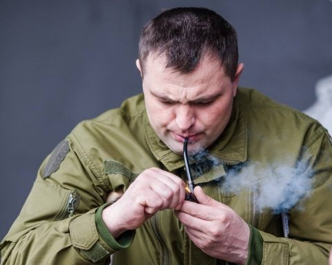Стали розумнішими, злішими, хитрішими: як змінилися ЗСУ за роки війни на Донбасі