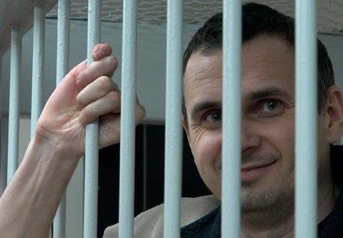 Адвокат Сенцова планує відвідати його в серпні