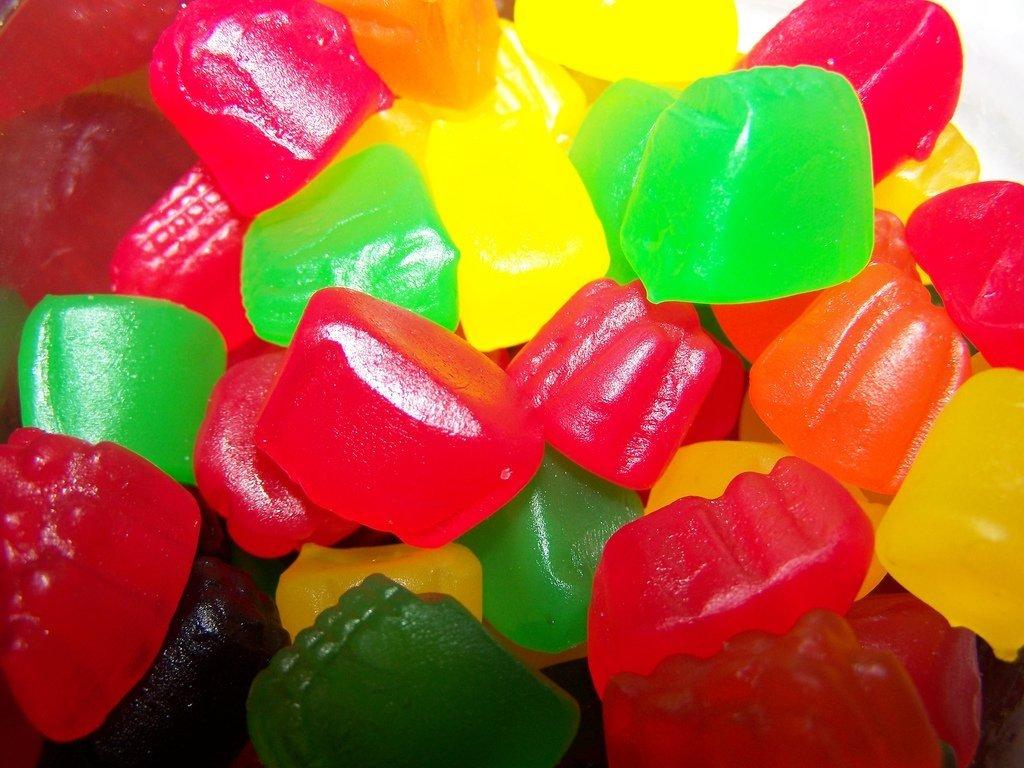 Медики назвали сладости, которые можно есть без вреда для здоровья
