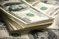 Скільки грошей Україна заборгувала світу: названо вражаючу суму