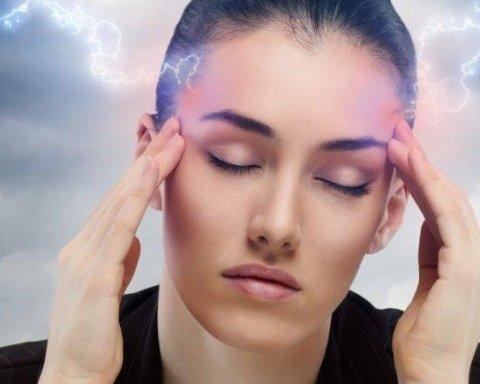 Як уникнути негативного впливу метеозалежності на здоров'я