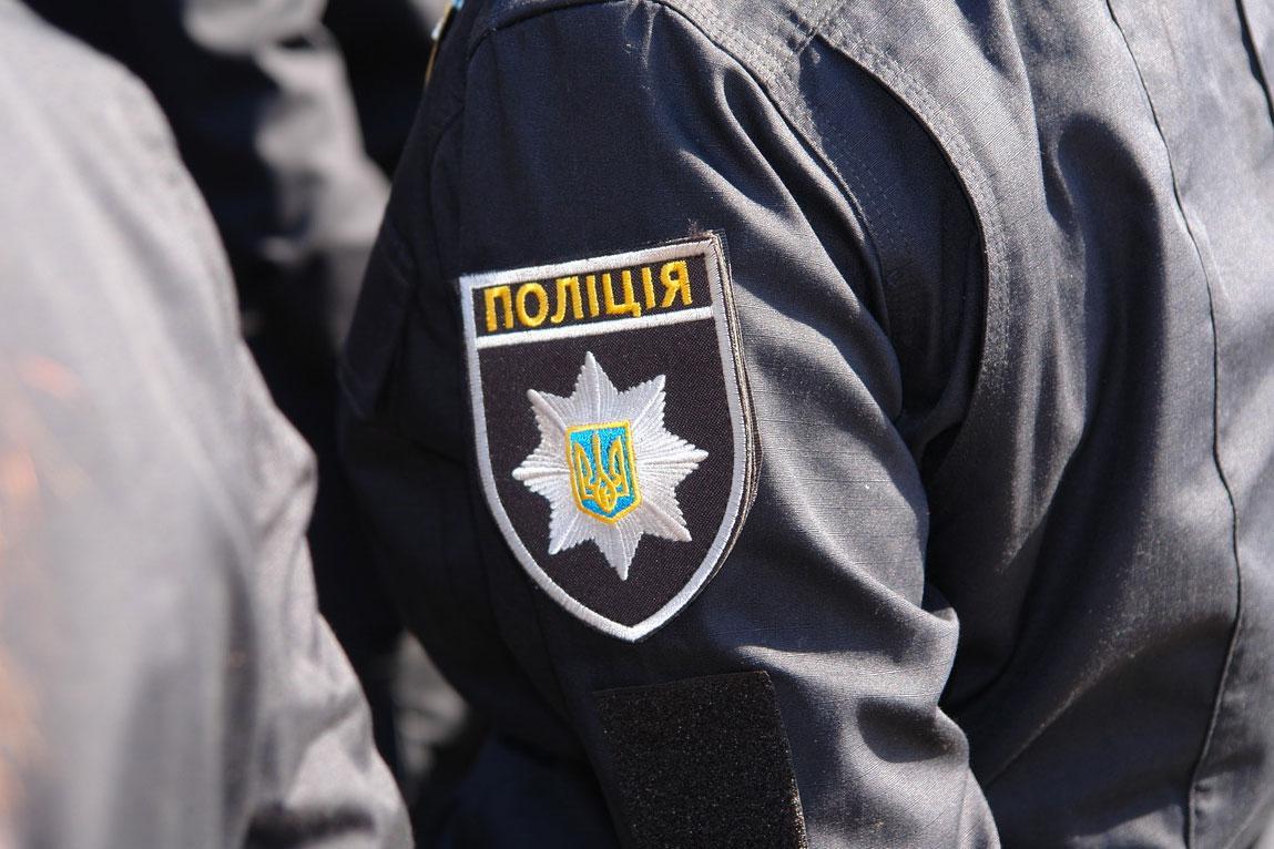 В полиции расследуют 9 случаев нападений на лагеря ромов