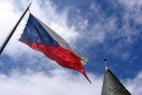 На українських заробітчан у Чехії обвалився будинок, поранені у важкому стані