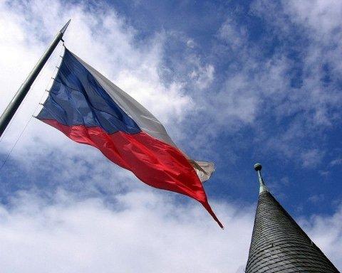 На украинских заробитчан в Чехии обрушился дом, раненые в тяжелом состоянии