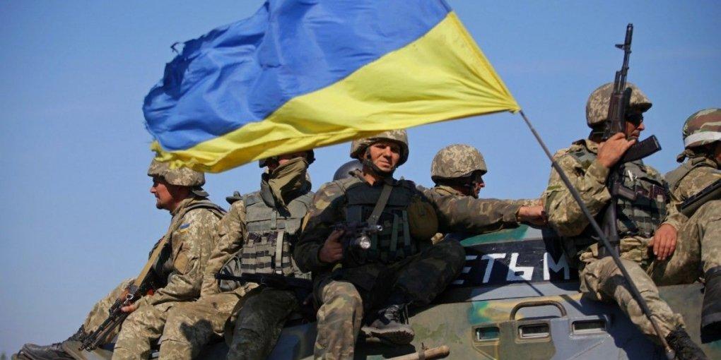 Боевики «ДНР» решили напугать всех прогнозом о наступлении ВСУ