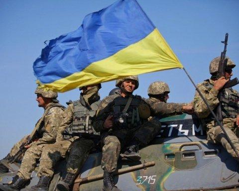 Боевики «ДНР» заявили о наступлении ВСУ и назвали дату: им ответили смехом
