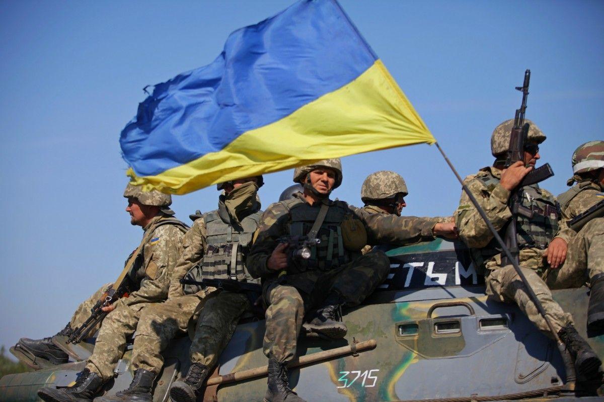 Как победить РФ на Донбассе: появился план
