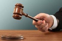 """Суд виніс рішення за позовом С14 проти """"Громадського"""""""