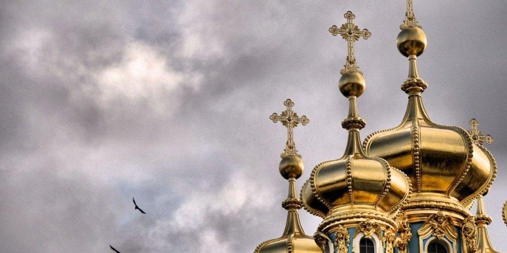 Автокефалия в Украине: что влияет на решение спорных вопросов в украинском православии