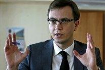 Омелян заявил об увеличении количества чартеров из Украины
