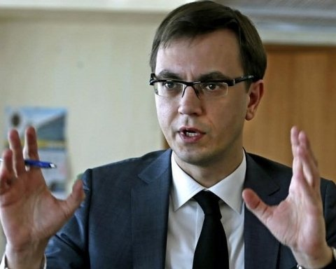Омелян заявив про збільшення кількості чартерів з України