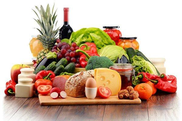 Эти продукты провоцируют сердечный приступ: чего лучше избегать