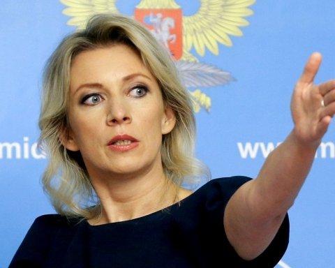 Греція звинуватила Росію у втручанні у внутрішні справи країни: деталі скандалу
