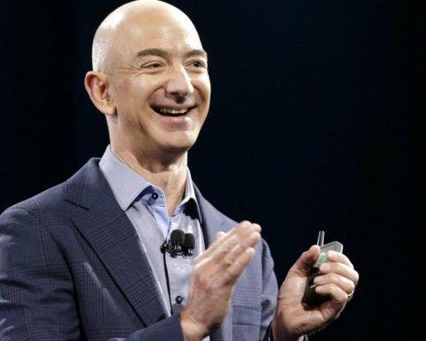 Названо найбагатшу людину за всю історію людства