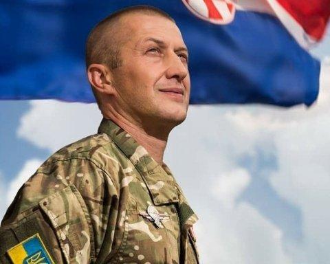 Стало известно настоящее отношение Хорватии к войне РФ с Украиной