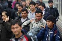 Венгрия больше не учавствует в сделке по миграции с ООН: подробности