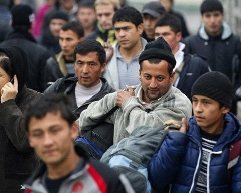 Угорщина більше не бере участь в угоді з міграції ООН: подробиці