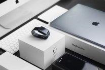 Apple отказывается продавать iPhone