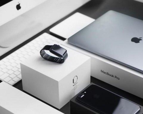 Apple відмовляється продавати iPhone