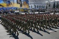 Парад на День Незалежності: стало відомо, що покажуть українцям