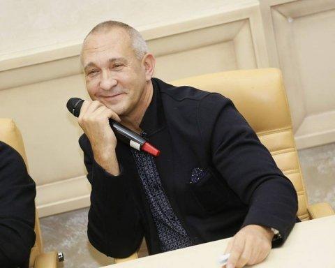 Тимошенко залишилася без російських політтехнологій