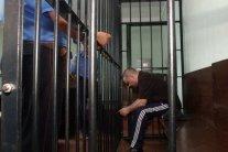 Виновника смертельного ДТП в Харькове могут амнистировать: прокуратура сделала заявление